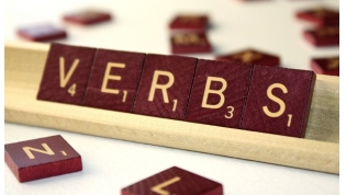 Are Verbs Always What They Seem to Be?
