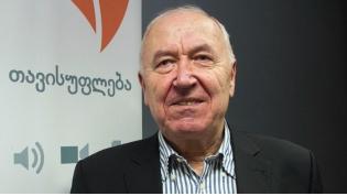 Dieter Boden